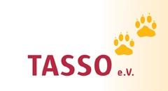 Tassoev